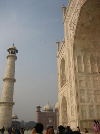 Agra Foto