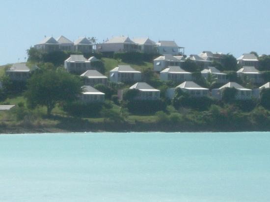 Cocobay Resort Photo
