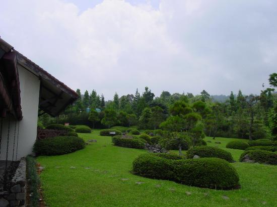 Javana Spa Photo