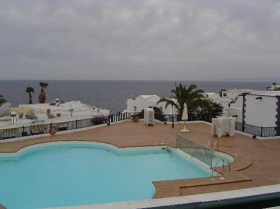 Photo of Los Pueblos Apartments Puerto Del Carmen