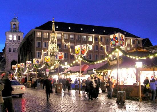top 30 places to visit in nuremberg check out nuremberg things to do tripadvisor. Black Bedroom Furniture Sets. Home Design Ideas
