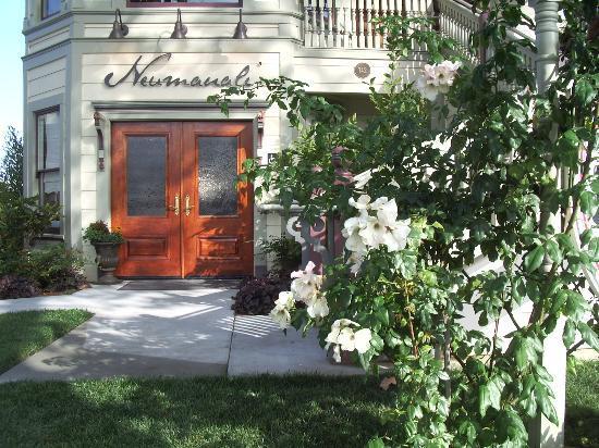 The 10 Best Restaurants In Hayward