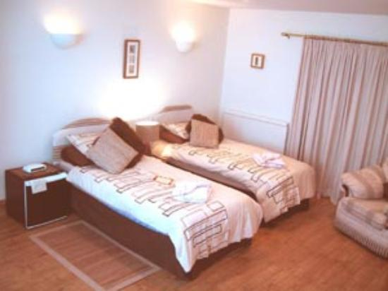 Little Gables Bed and Breakfast Picture
