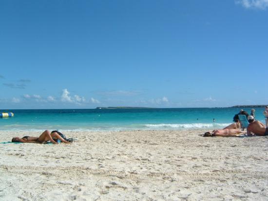 Royal Palm Beach Resort Orient