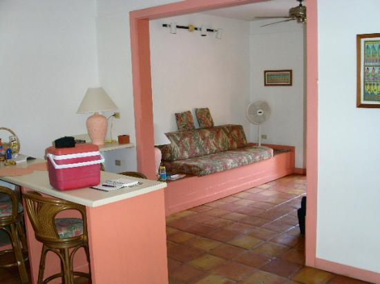 Mongoose Apartments 사진