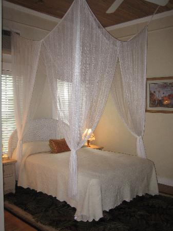 Avalon Bed and Breakfast-billede