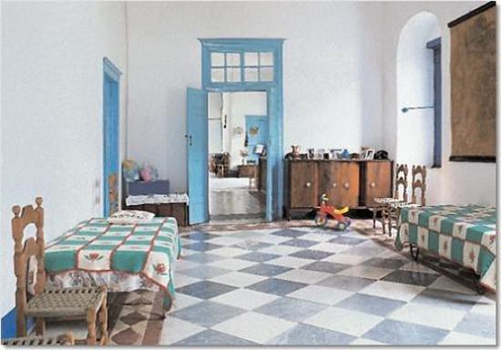 Athens Photo greek traditional interiors & greek traditional interiors - Picture of Athens Attica - TripAdvisor