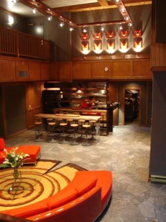 阿達拉飯店照片