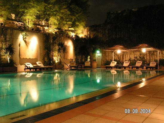 Best Hotels in Singapore, Singapore