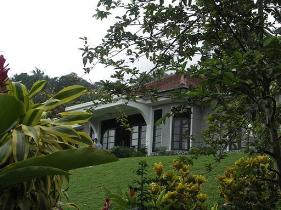 Photo of Castle Hill Kandy