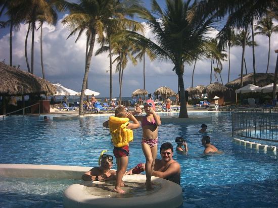 Natura Park Beach Eco Resort Spa Nice Robert With Kids Toronto