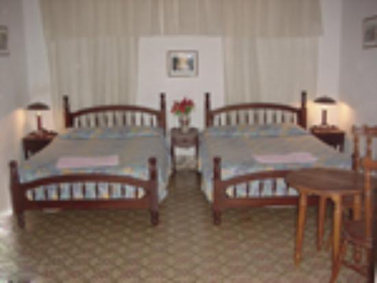 Photo of Casa Munoz Trinidad