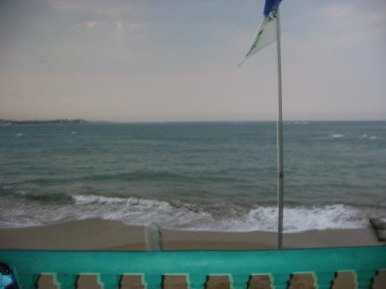 Playa Sans Souci Hotel Imagem