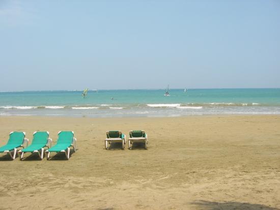 Imagen de Playa Sans Souci Hotel