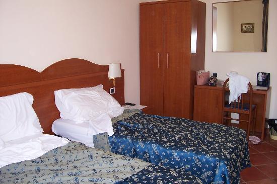Photo of Hotel Maryelen Rome