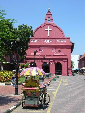 Malacca Photo