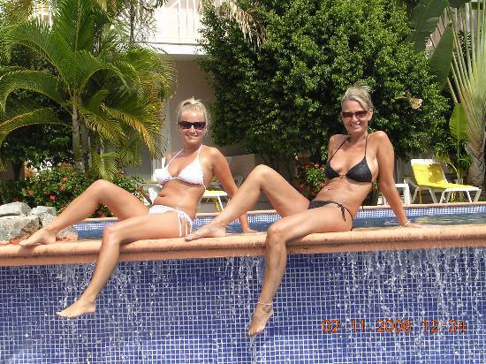 Excellence punta cana bikini pictures galleries