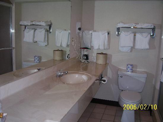 Imagen de Presidential Suites