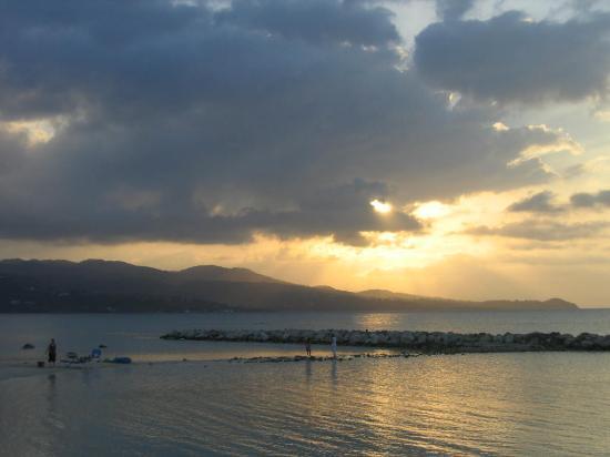 Wife And I Near Nude Beach - Picture Of Sunscape Splash Montego Bay - Tripadvisor-7089