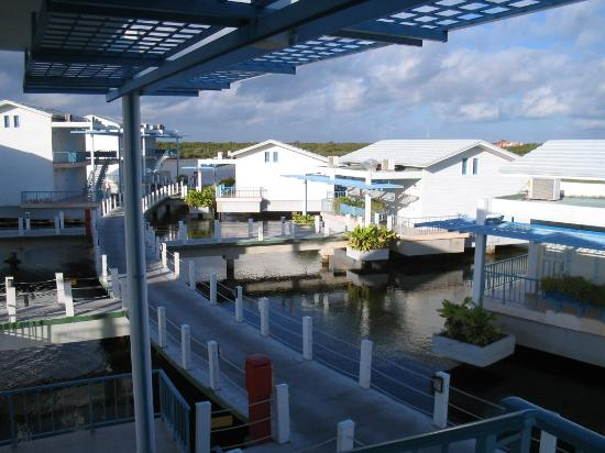 Melia Cayo Coco: Resort