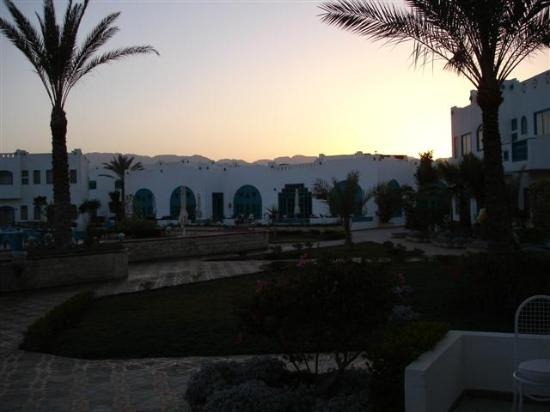 Photo of Tropicana Nuweiba Hotel