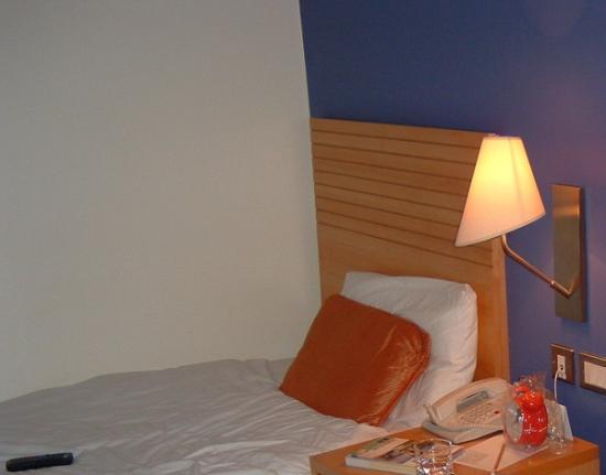 Cork Airport Hotel Photo