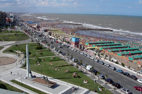Merit Mar del Plata Photo