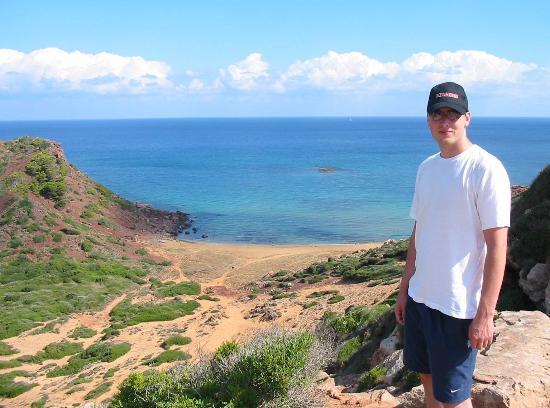 Na Macaret Spain  city photos gallery : Na Macaret Picture of Minorca, Balearic Islands TripAdvisor