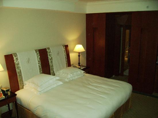 Penha Longa Resort: Bedroom