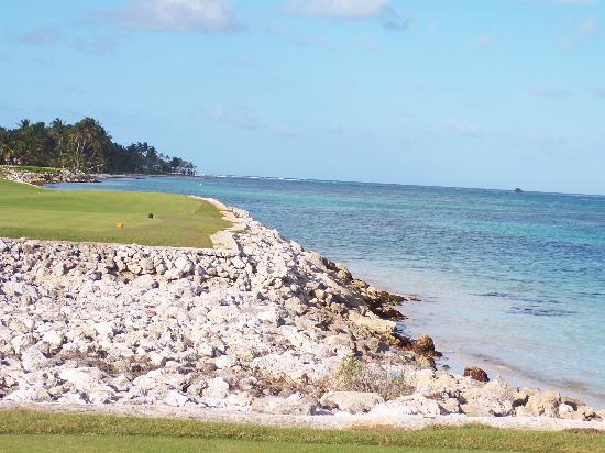 Punta Cana Foto