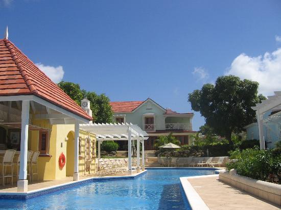 Photo of King's Beach Village Saint Peter