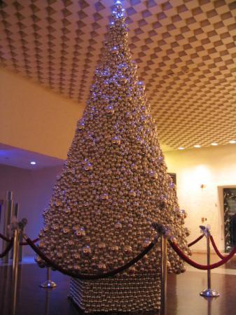 2006 christmas decoration