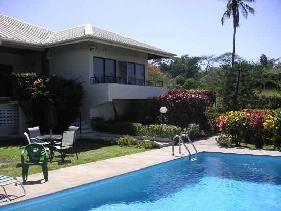 Bijou des Caraibes