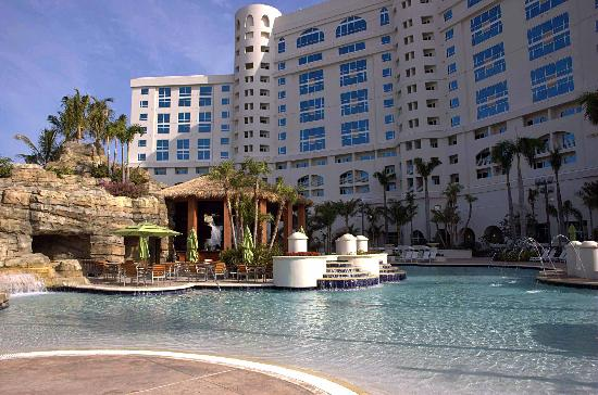 Fort Lauderdale Hotels Near Hard Rock