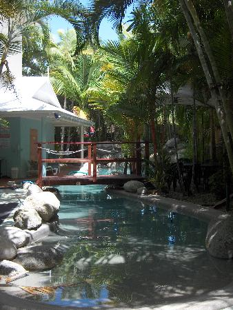 Photo of Latitude 16 Port Douglas Coral Apartments
