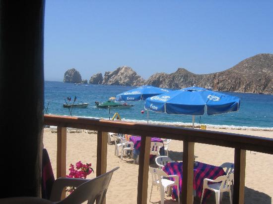 Los Cabos Picture