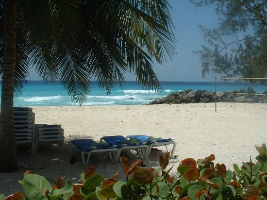 best of dover beach view at breakfast picture of divi southwinds rh tripadvisor com