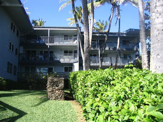 Poipu Palms Condominiums張圖片
