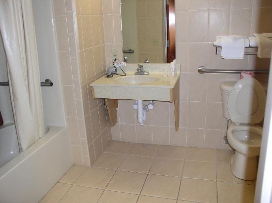 Missy doty 2 bedroom suite hotels in ocean city md on the - 2 bedroom suites in ocean city md ...