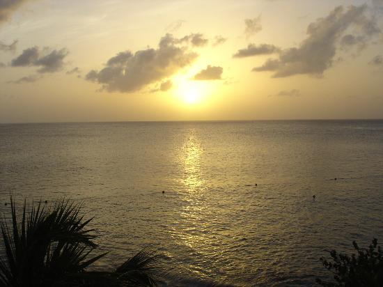 Ladera Resort Photo