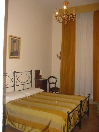 Foto de Casa Di Barbano