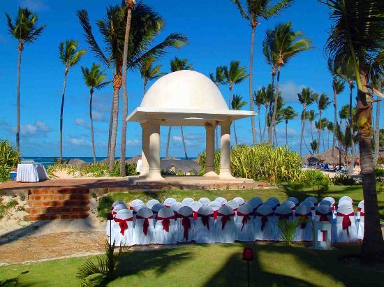 Caribe Hilton San Juan Hotel  Condado Lagoon Villas