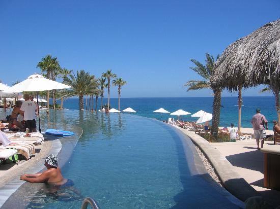 Great Cabo Hotel