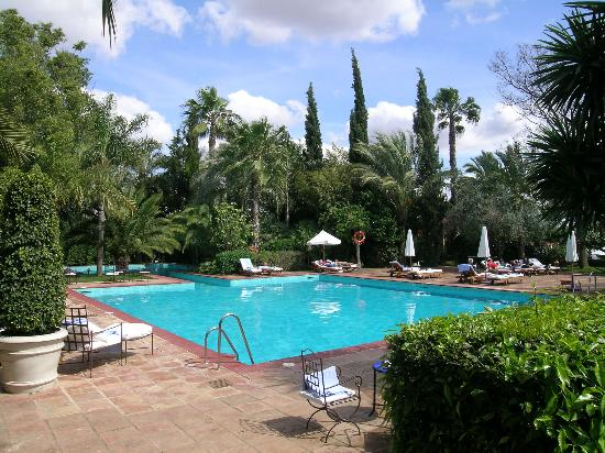 Hotel La Rescoba Tripadvisor