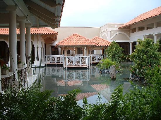 Photos of Gran Melia Golf Resort Puerto Rico, Rio Grande ...