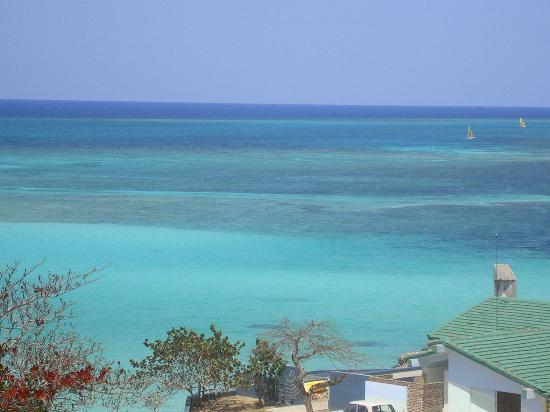 Hotel Playa Pesquero Resort, Suite & Spa Photo