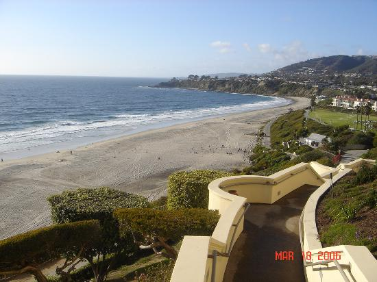 The Ritz-Carlton, Laguna Niguel Photo