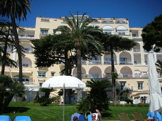 奎西薩那酒店照片