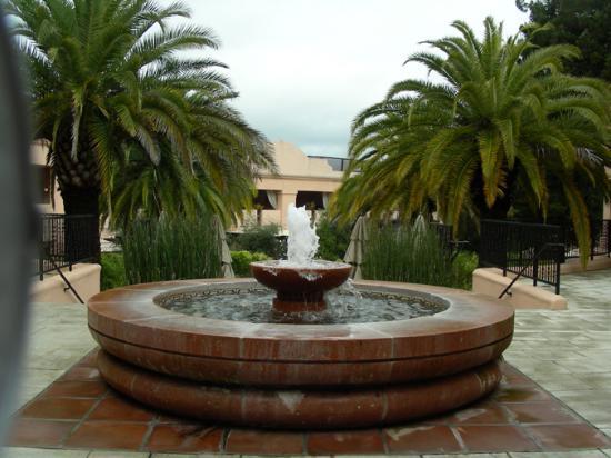 Willow Stream Spa Sonoma Reviews