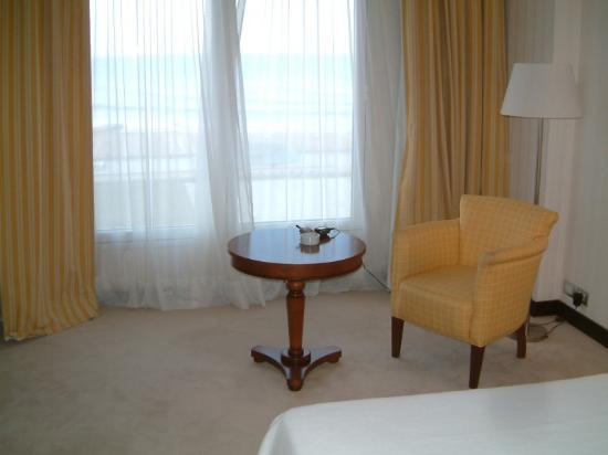 Photo of Hermitage Hotel Mar del Plata
